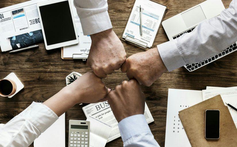 【完全保存版】企業サイトをWordPressで作成し濃い見込み客をゴソッと集客する方法